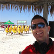 Spring Break Daytona Beach DJ – Del Monte