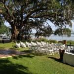 duncan house wedding ceremony