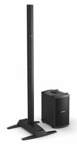 bose-l1-b2-bass-speaker